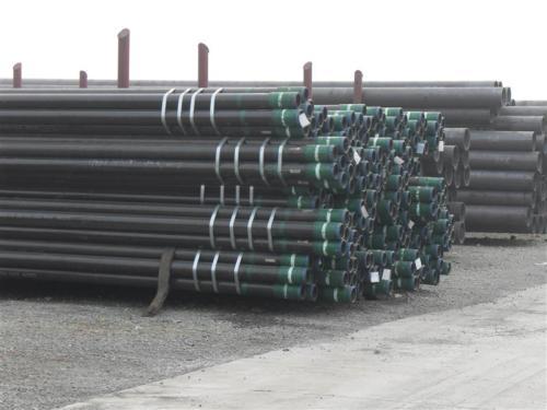 典型碳钢高压锅炉管带状组织成因及其对持久强度的影响